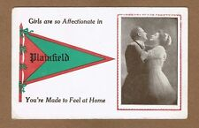 Plainfield on pennant,Waushara County,WI Wisconsin romantic couple feel at home