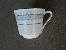 Acsons Diamond China GRACE Coffee/Tea CUP   Made in Japan