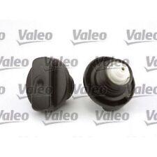 VALEO Sealing Cap, fuel tank 745378