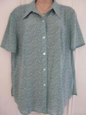 b33df9eca5544a ELVI Blouses for Women for sale | eBay