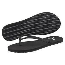 PUMA Women's First Flip Sandals