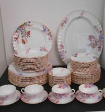 Platter & Antique Original Spode China u0026 Dinnerware | eBay