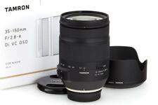 Tamron f. Nikon F 35-150mm/2,8-4 Di VC OSD // 32793,1