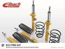 Eibach Sportfahrwerk B12 PK Nissan 350 Z (Z33) E90-63-013-01-22