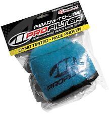 Pre Oiled Air Filter KTM 2-Stroke 2011-12 125/144/250/300 & 4-Stroke 250/350/450