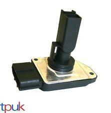 TRANSIT 2.4 2.0 Mondeo TDCi 2004-2006 Carica D'Aria Sensore misuratore flusso d'aria 1129009