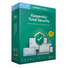 Kaspersky total Security 2019 3 dispositivos Su-kl1949s5cfs-9