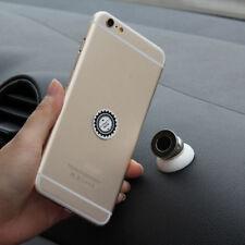 Magnetische Handyhalterung KFZ Magnet Halter Navi Handy iPhone Samsung 360°