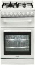 Euromaid Electric Ovens