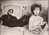 PF Schwarze Seele ( Vittorio Gassman )