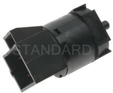 Standard Motor Products HS-246 A/C AND HEATER BLOWER MOTOR SWITCH - STANDARD
