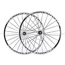 STARS 700C Road Bike Wheels Wheelsets-ZJS130 SHIMANO 8/9/10S