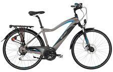 Bicicleta Urbana BH BIKES EVO CITY