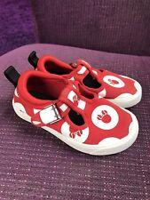 shoes baby minnie en vente | eBay