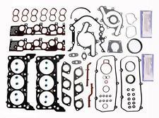 Complete Gasket Set Ford 4.2L V6