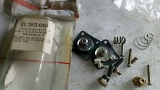 GENUINE RENAULT 4/5/6/12 Models, Solex 32EISA,32SEIA,32SEIMA Carburettor Kit
