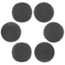 NEW 6 in 1 Analog Thumb Cap Set for Xbox 360 One AU