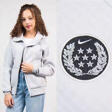 Nike Synthetic Singlepack Activewear for Women