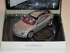 1/43 Norev Renault Fluence Concept Car