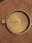 66131 Dacor Range/stove/oven Surface Element. Tested Works Great. 1 A 9 photo