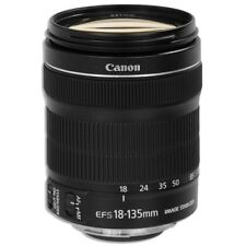 Camera Lens for Canon EF-S