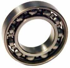 Transfer Case Output Shaft Bearing SKF 6008-J