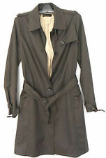 David Lawrence Women's Trench Coats and Jackets