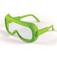 Primary scienza Kids occhiali di sicurezza per bambini occhiali di sicurezza, di risorse di apprendimento