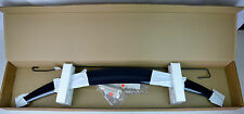 NEW OEM Honda Accord Deck Lid Lip Trunk Spoiler Bali Blue Pearl 08F10-TA0-1B0
