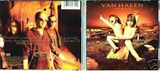 Balance - Van Halen (CD 1995)