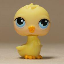 LPS Littlest Pet Shop #13 Chick