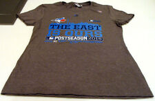 2015 AL East Division Champions T-Shirt Toronto Blue Jays XL AC Ladies Women