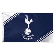 Tottenham Hotspur FC 3x5 Foot Flag