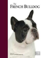 French Bulldog - Best of Breed-Penny Rankine-Parsons