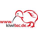ki-wi-tec Shop