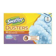 10 Pack Lavender Dry Duster Refills