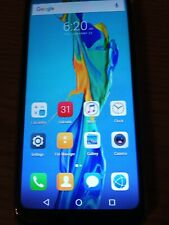 New ListingNew P40 Pro - 512Gb - Not Huawei Unlocked Smartphone 5 G capable All The Bells