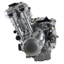 Motore completo di tutte le sue parti Suzuki GSF 650 Bandit anno 06-11