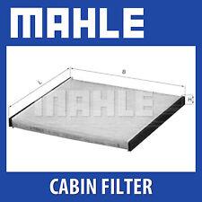 Mahle Pollen Air Filter - For Cabin Filter LA109 - Fits Toyota RAV 4, YARIS
