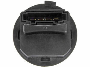 HVAC Blower Motor Resistor Kit For 2007-2009 Dodge Sprinter 2500 2008 K544NS