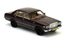 Rare 1/43 Datsun Laurel 280L Resin Model Neo Netherlands