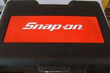 Snap on Video Inspection Device BK6000