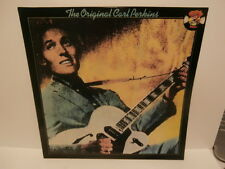 "carl perkins""the original""lp12""uk.mono.charly:cr30110.de 1980."