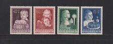 Österreich 1945-1949
