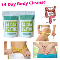 Herbal Appetite Suppressant Thin Belly 14 Days Crude Effective Weight Loss Tea M