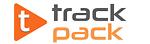 Trackpack