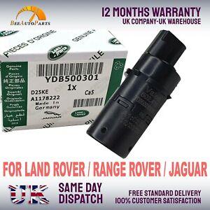 GENUINE PDC PARKING SENSOR FOR JAGUAR LAND ROVER RANGE ROVER VOGUE YDB500301