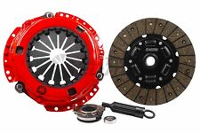 ACTION CLUTCH 1OS STAGE 1 KIT TIBURON 97-01 1.8L/2.0L/2.7L PULL TYPE ACR-0545