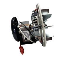 QuadraFire Combustion Exhaust Fan Blower Motor 70 CFM 812-4400, PH-CCM