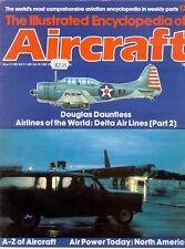 IEA 125 DOUGLAS SBD DAUNTLESS WW2 USN DIVE BOMBER VB A-24 BANSHEE_MIKOYAN MIG-23